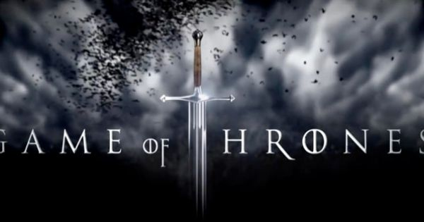 hbo memorial day game of thrones