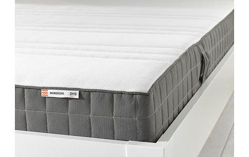 mattress firm memorial day hours