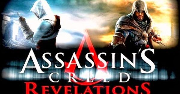 Assassin S Creed Revelations Android Apps Free Download Apk