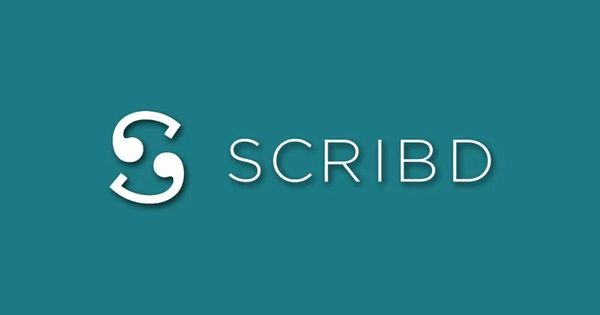 7 Cara Download File Di Scribd Gratis Pdf Ppt Word Dll