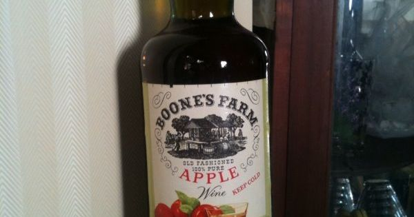 boones farm wine in spain A spanish startup is making wine that's boone's farm fuzzy navel wine review the beer review guy # 638 boones farm blue hawaiian 3.