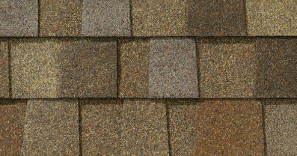 Best Golden Harvest Gaf Timberline Roof Roofing Styles 400 x 300