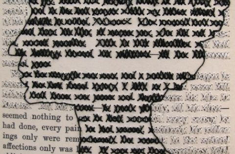 The great english letter writers detail by lauren dicioccio