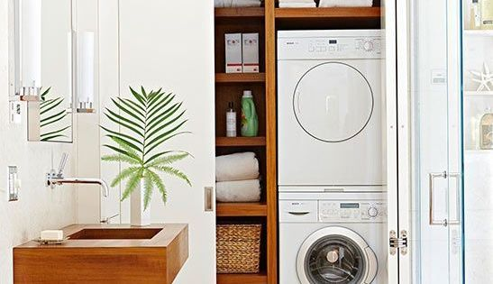 kleine wohnung wenig stauraum ordnungs liebe hier sind 12 clevere wohn ideen f r alle die. Black Bedroom Furniture Sets. Home Design Ideas