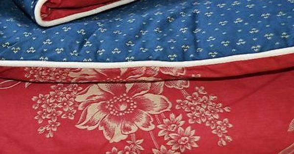 Chaps Telluride Bedding Chaps Ralph Lauren Telluride Red