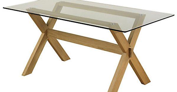 Tangiers Furnishing Fabric John lewis Dining table  : 625452b48256933770b580d07a485c92 from www.pinterest.com size 600 x 315 jpeg 18kB