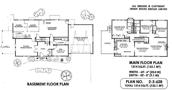 Plan preview jenish house design ltd create a stacked for Stacked duplex floor plans