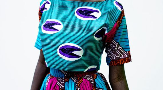 ~African fashion, Ankara, kitenge, African women dresses, African prints, African men's fashion,