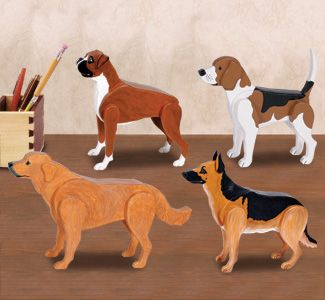 "Laser Cut Family Pet// House Pet// Animal Wooden Size Of Itch Is Between 3/""-4/"""