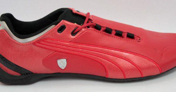 Buty Puma Future Cat M2 Sf Puma Puma Sneaker Shoes