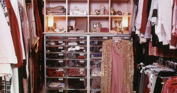 Malibu Houses Barbra Streisand And Dressing Rooms On Pinterest