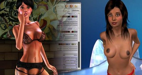 Free Online Games For Teen To Learn How To Have Sex 41
