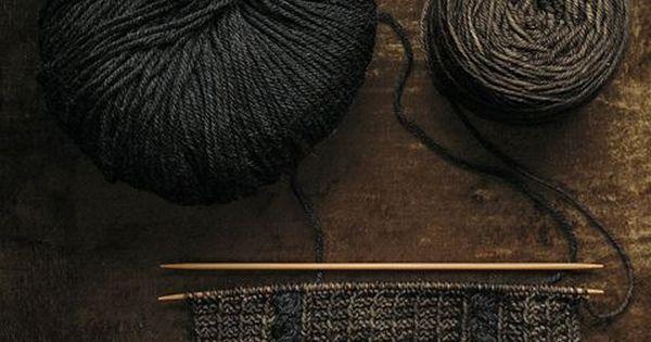 Nautilus Beret Knitting Pattern : Pin by Erika Moens on Brown is beautifu-Mooi bruinl Pinterest Blanket, Kn...