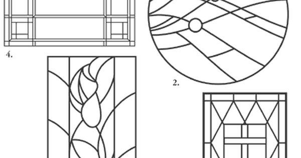 Frank Lloyd Wright Windows Google Search Frank Lloyd Frank Lloyd Wright Coloring Pages
