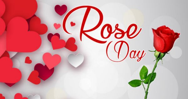 Free Hd Valentines Day Image For Husband Wife Valentines Day Wishes Happy Valentines Day Card Rose Day Shayari