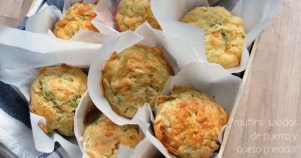 Cheddar and Muffins on Pinterest