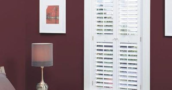 Interior Plantation Shutters Home Depot Image Review