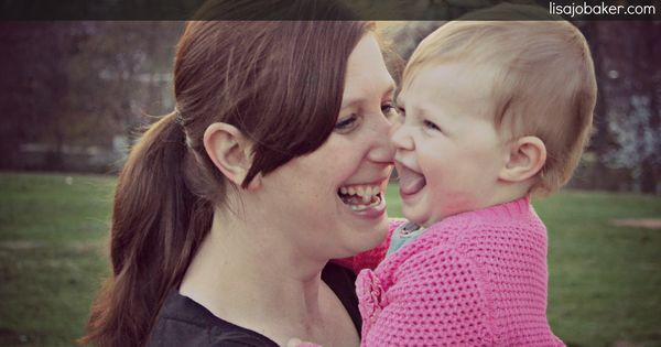 100 Things I Want to Teach My Daughter- will read this for