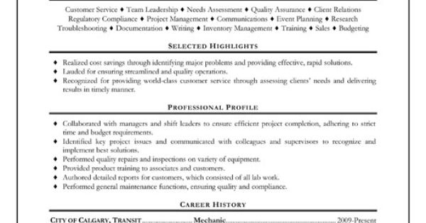 click here to download this travel agent resume template http www