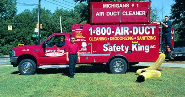 Hutchison Mechanicalheating And Cooling Macomb Michigan Idei