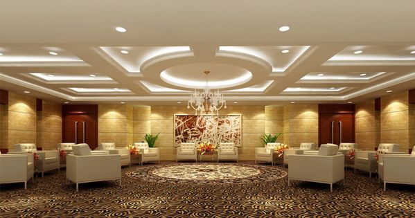 Roof Decoration Party Ceilings