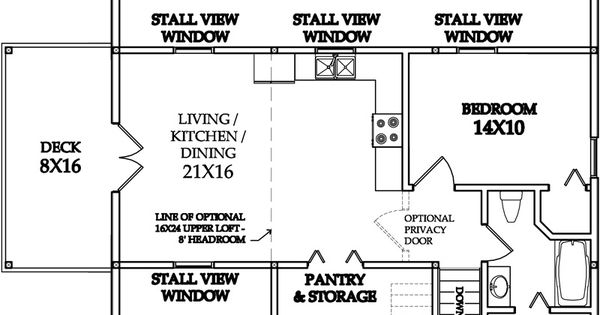 barn loft apartment plans loft barn building plans http
