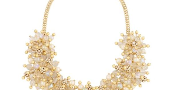 Kate Spade Sweet Spot Necklace