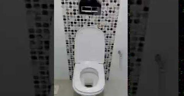 Small Bathroom Designs Mumbai Bathroom Designs Simple Bathroom Designs I Simple Bathroom Designs Bathroom Design Bathroom Design Small