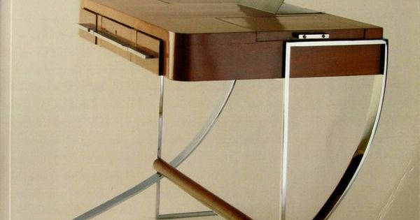 Art deco furniture alastair duncan thames hudson 1984 for Furniture zone thames