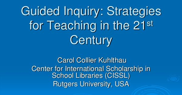 investigation into vocabulary learning strategies of Language teaching strategies and techniques used to support students learning in a language other than their mother tounge natascha thomson, kongsberg international.