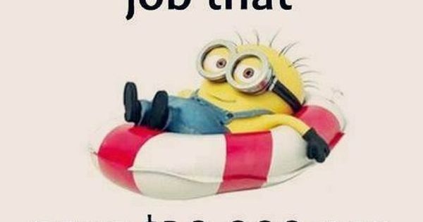 New Funny Minion Pictures And Quotes - | Minion pictures ...