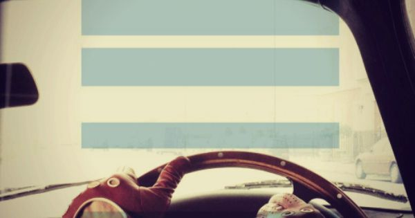 blue valentine film uk