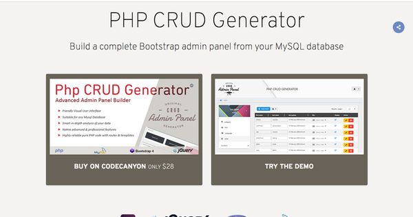 Pin By Design Nominees On Website Website Admin Panel User