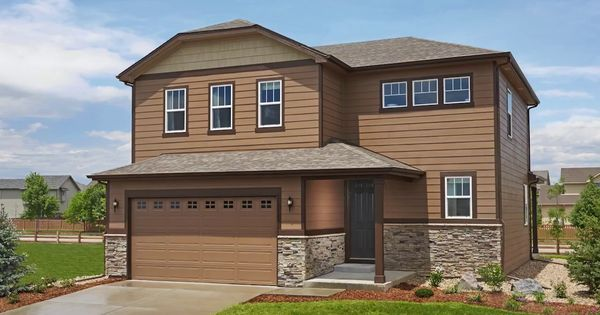 the coral model home by richmond american homes videos for home. Black Bedroom Furniture Sets. Home Design Ideas