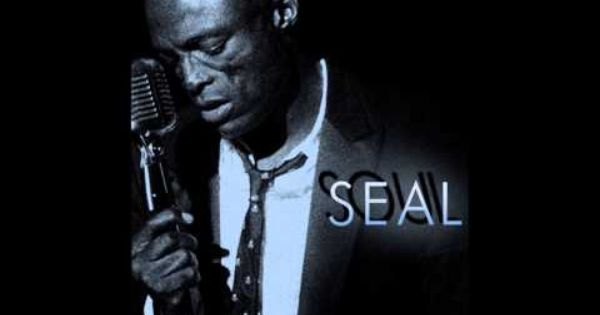 Seal Soul Full Album 1 00 00 A Change Is Gonna Come 2 03 57