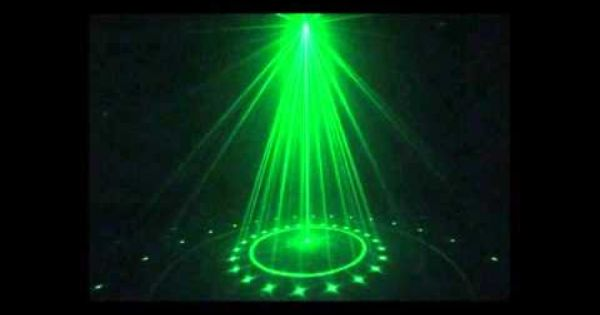 Laser Lights Show For Party Garden Wall Trees Http Www Amazon Com Decorative Outdoor Christmas P Laser Lights Outdoor Christmas Projector Light Show