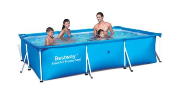 Found At Amazon This Could Be Used For An Indoor Turtle Pen Children Swimming Pool Bestway Kid Pool