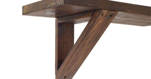 Create A Rustic Farmhouse Kitchen Wood Screws Wood Glue