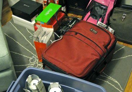 Wedding Packing List : wedding las vegas resources Packing1 packing1