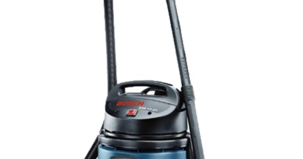 Buy Bosch Bch625ktgb Athlet Upright Cordless Vacuum Cleaner 0 9 L White Online At Low Prices In India Amazon In