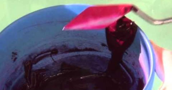 Video La Peinture Aquarelle Sennelier L Atelier Geant