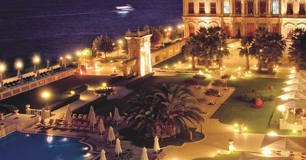 Luxury-Hotel-Istanbul-Turkey-10