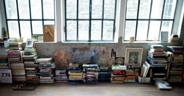 wohnzimmer design ideen buch modern | wohnzimmer | pinterest