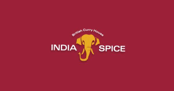 Indian Interior Design Company Names