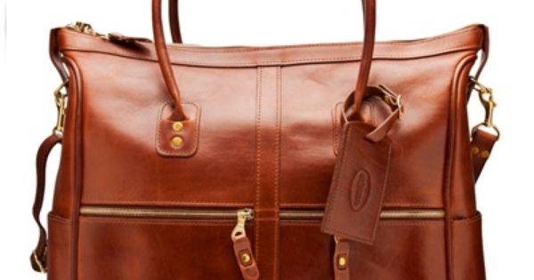 cute handbag.
