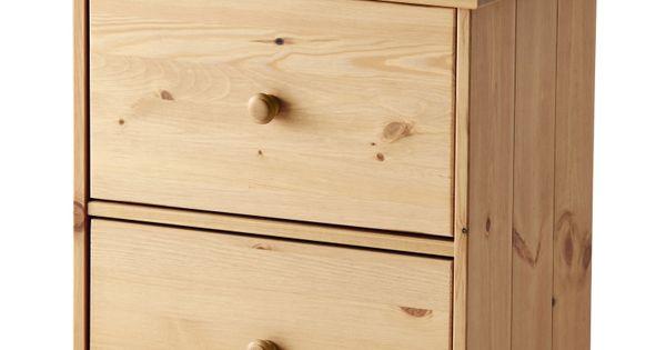 ... aan zijde man  Slaapkamer en badkamer  Pinterest  Warm, Ikea and We