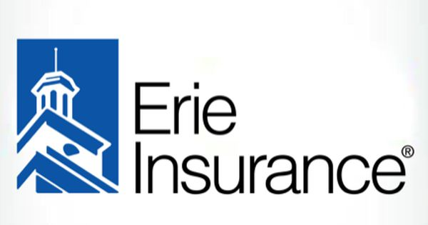 The 11 Secrets About Top 11 Insurance Companies In Usa Only A