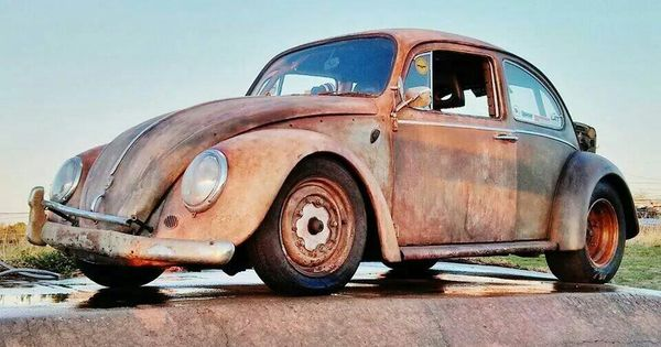 the dung beetle streetoutlaws farmtruckandazn street outlaws. Black Bedroom Furniture Sets. Home Design Ideas