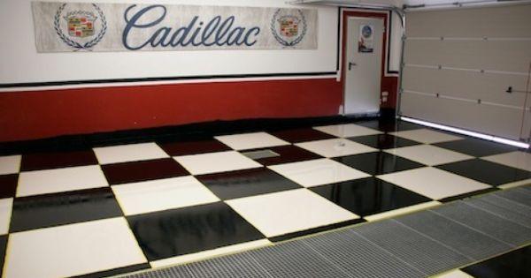 Garage Floor Epoxy Black Google Search Garage Floor Epoxy Garage Floor Epoxy Floor