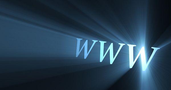 Web Design And Seo Interrelates A Lot Web Design Web Design Services Web Design Packages